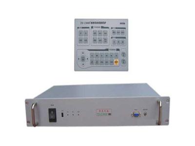 巨龙天地TD-C3000专业版(C100D)