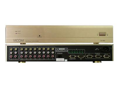 VICOMCX-960
