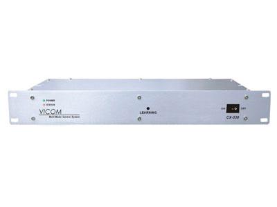 VICOMCX-330