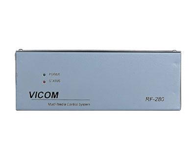 VICOMCX-280