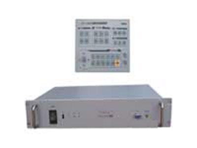 巨龙天地TD-C3000增强版(C200D)