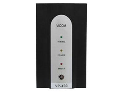VICOMVP-400