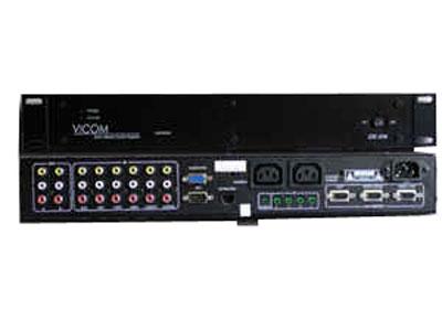 VICOMCX-320