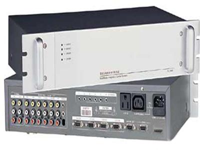 天骄易控(CP-M1000)