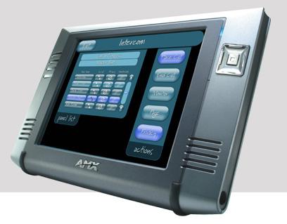 AMXMVP-8400i