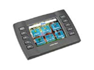 快思聪STI-1700C