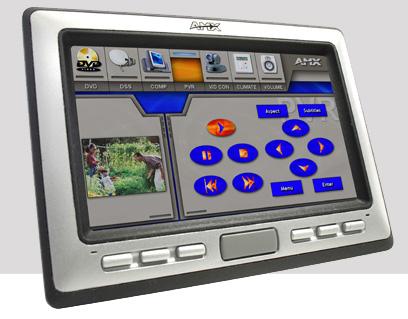 AMXNXD-CV5