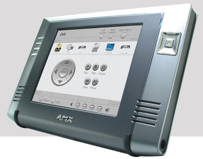 AMXMVP-7500