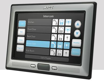 AMXNXD-1000Vi
