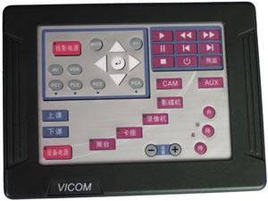 VICOMEX-380