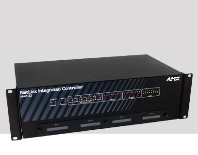 AMX-NI-4100