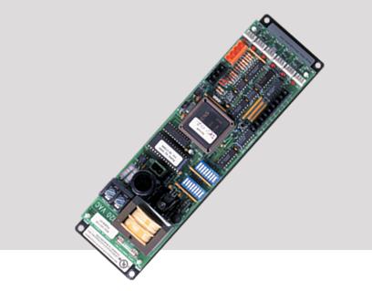 AMXRDC-PDC