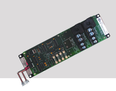 AMXRDM-2DC