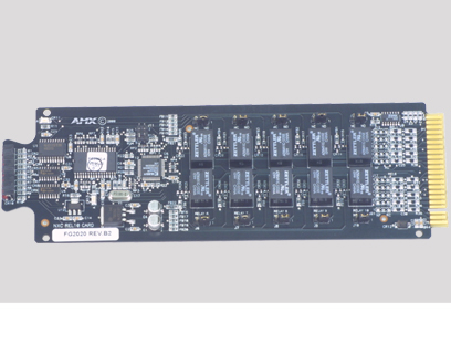 AMXAXC-S