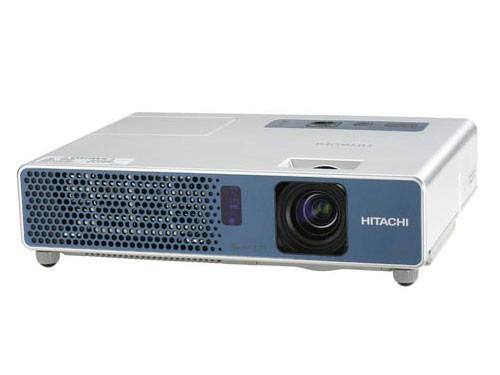 日立HCP-78WX