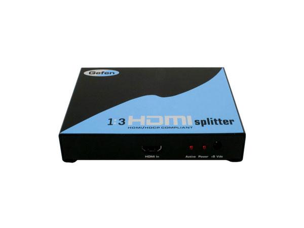 格芬EXT-HDMI-143