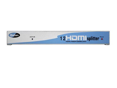 格芬EXT-HDMI-142