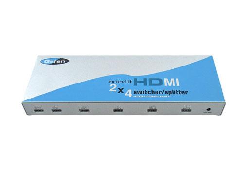 格芬EXT-HDMI-244