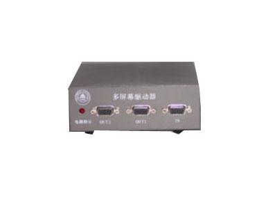 金达莱VGA1-2