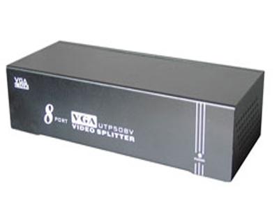 优特普UTP508V