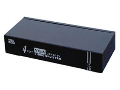优特普UTP504V