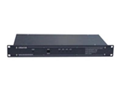 快捷HDMI-S4