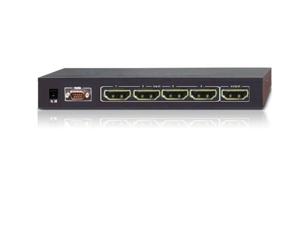 爱特HDMI-401