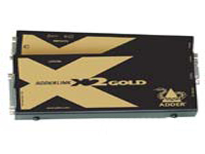 ADDERX2-Gold