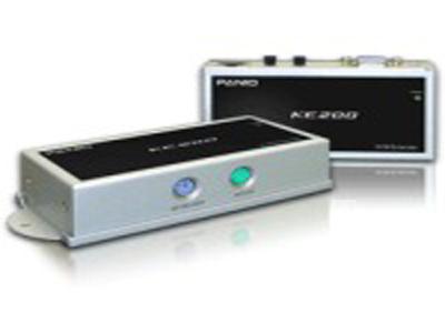 卓普KE200(KE200-T-R)