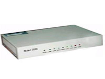 互通Model 3103