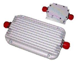 SparkLANLPA4000(BL1004N)