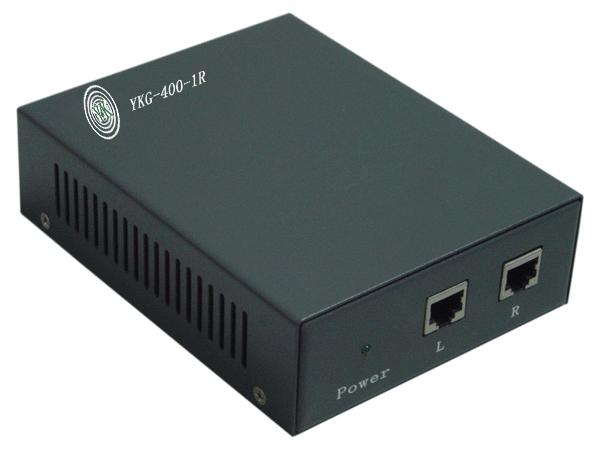 邮科YKG-400-1R