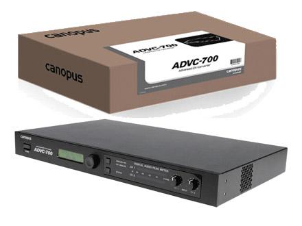ADVC700