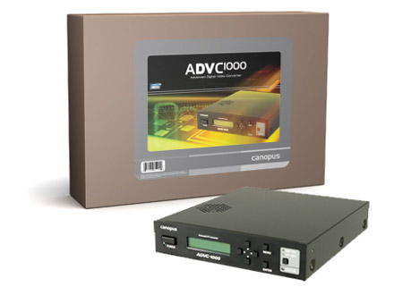 ADVC1000