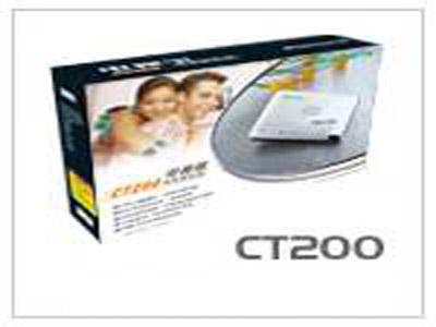 天敏CT200
