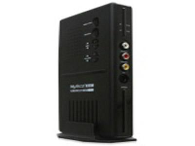 GV600