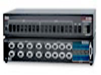 EXTRON-MVX 84 VGA A