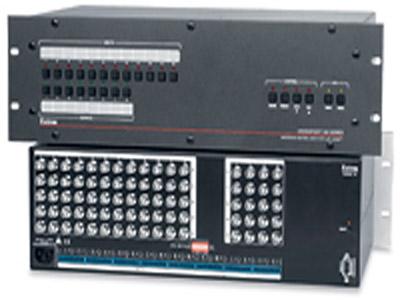 ExtronCrossPoint 450 2412/3216