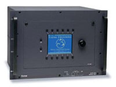 ExtronMatrix 6400 Sync