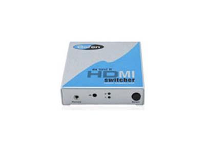 格芬EXT-HDMI-241N