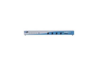格芬EXT-HDTV-441N