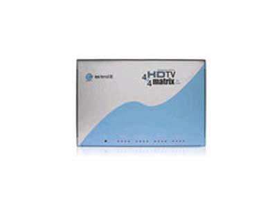 格芬EXT-HDTV-444