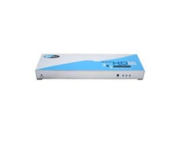 格芬EXT-HDMI-341