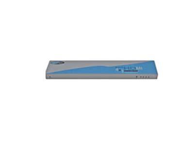 格芬EXT-HDMI-441