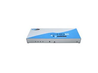 格芬EXT-HDMI-442