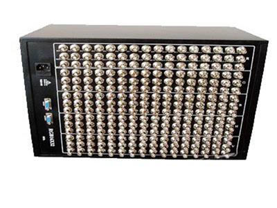 金视JS RGB1632