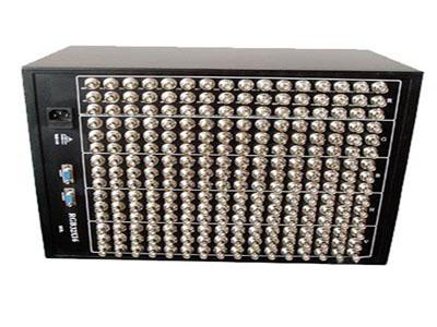 金视JS RGB3232