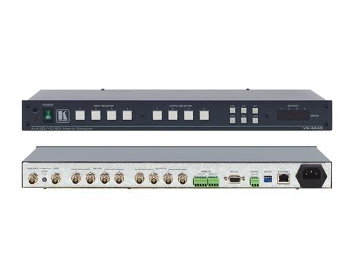 克莱默VS-44HD