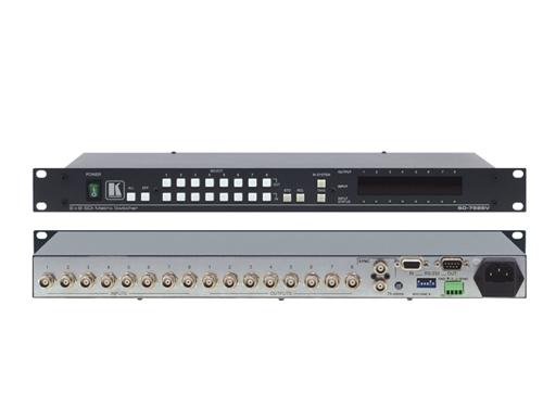 克莱默SD-7588V