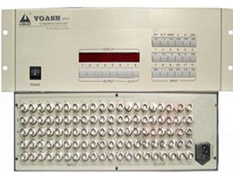 利国VGASN-16*8V